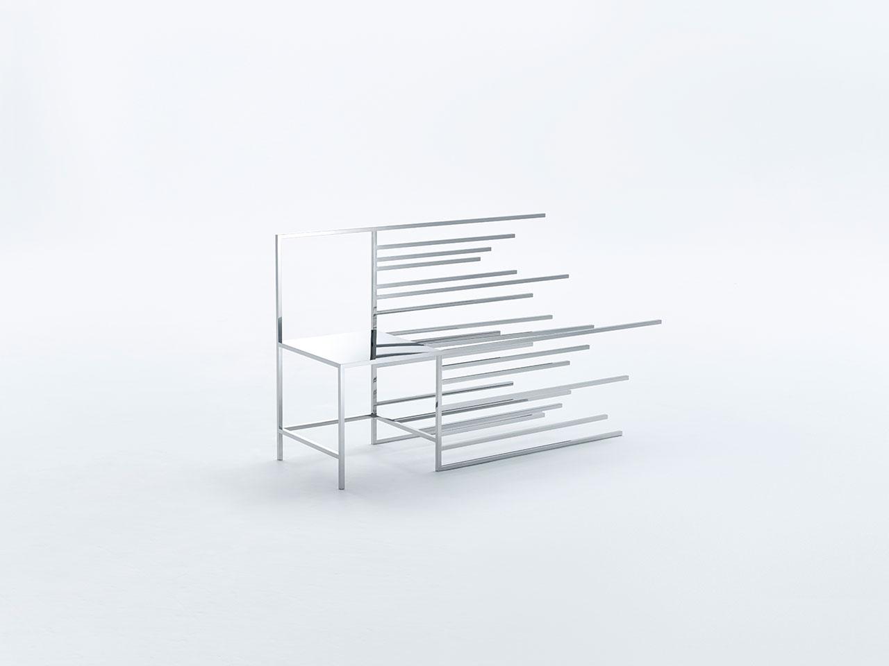 f14_50_manga_chairs_nendo_for_friedman_benda_photo_kenichi_sonehara_yatzer