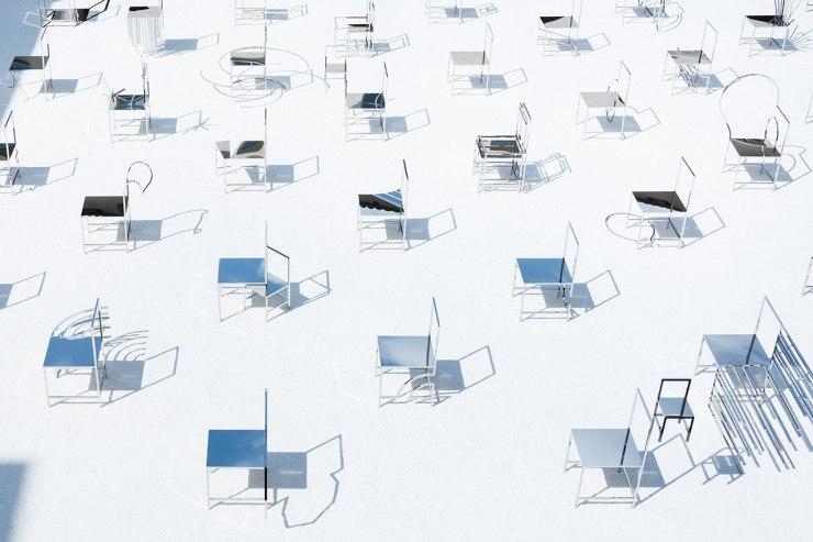 f2_50_manga_chairs_in_milan_nendo_for_friedman_benda_photo_takumi_ota_yatzer